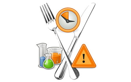 WEBINAR – Basic Hazard Analysis and Critical Control Points (HACCP) and Application Seminar