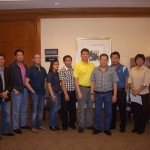 Construction Project Management • Dec 2-3, 2011