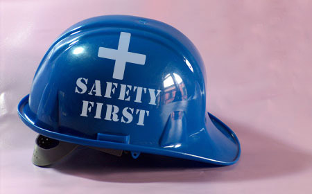 Values Enhancement & Safety Awareness for Employees (VE-SAFE)