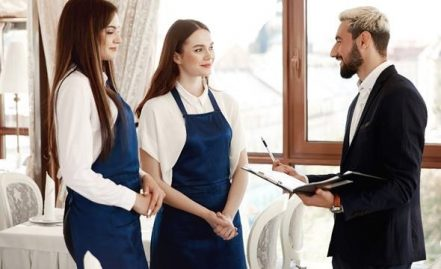 Effective Food Safety Audits for Restaurants and Food Chains