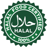 Halal Foods and Cosmetics